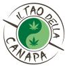 Il Tao della Canapa Logo